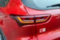 奇瑞汽车 捷途X70 Coupe 实拍外观图片