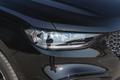 长城汽车 VV5 实拍外观图片