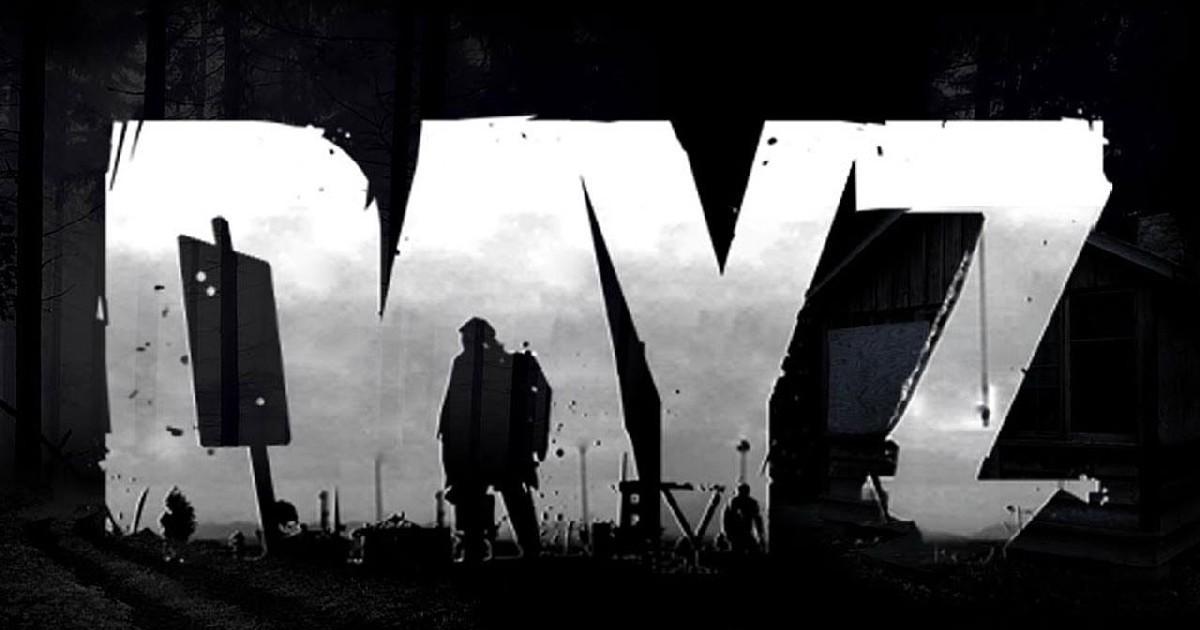 大逃杀元老级游戏《DayZ》在澳洲被禁售