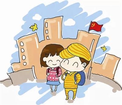 新教期 滁州的重逝世战家少要留神那些!