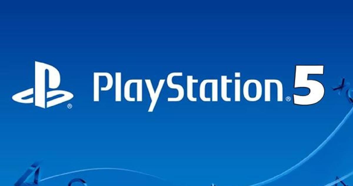最新消息速报:索尼PS5会同时公布2款不同型号?