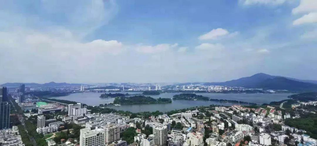 投资44亿!滁州高铁、公路等多个项目有新进展