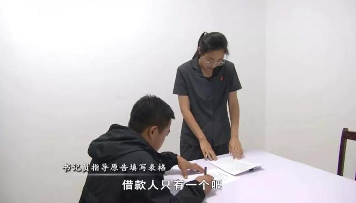 《人民法院报》:营造法治化国际化边境经济环境 黑河爱辉法院推