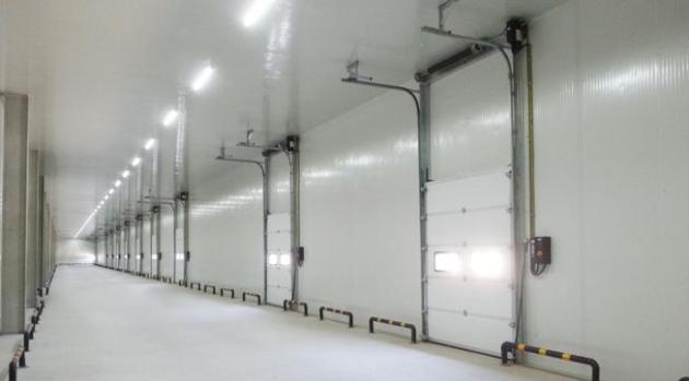 冷库一天耗电量多少?冷库一月电费多少?影响冷库造价的六大因素