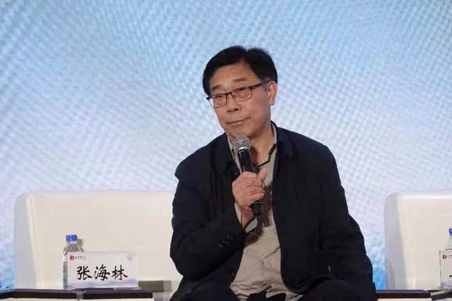 """阿五黄河大鲤鱼创始人受邀出席2019""""中国菜""""艺术节"""