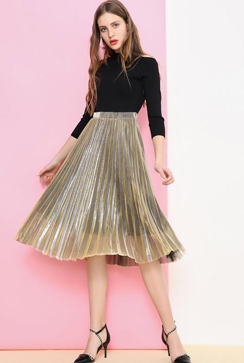 时尚女装品牌,音菲梵引领世界女装潮流