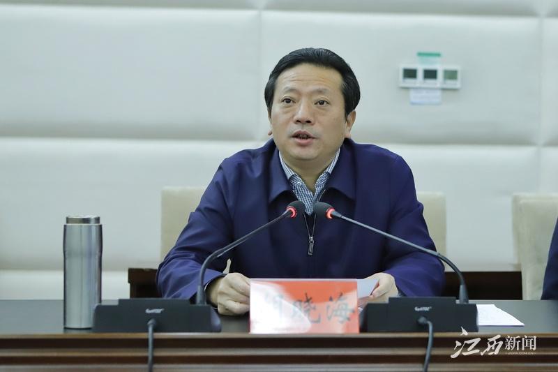 南昌经济技术开发区经济总量_南昌经济开发区规划图