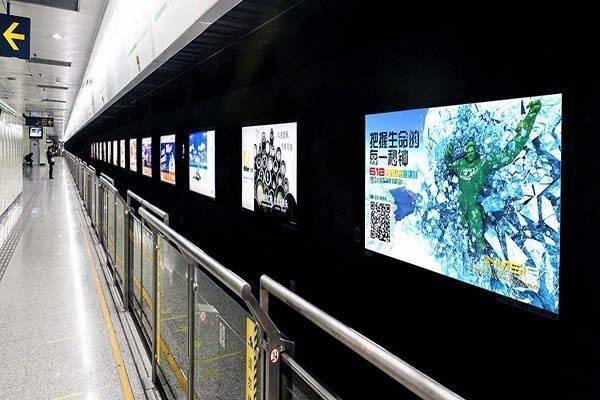 第44個地鐵獲批城市允許建地鐵的76個城市煙臺軌道交通規劃消息