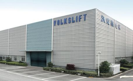 如主机、控制柜、门机等均采用沃克斯电梯原厂品牌