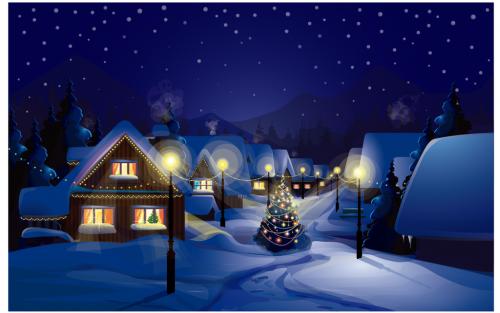 BAUNAT宝欧娜圣诞珠宝,冬季求婚稳赢神器!