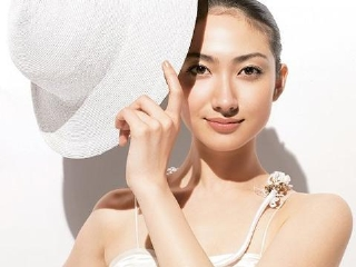 皮肤不好怎么改善?皮肤屏障受损再贵的护肤品也救不了你