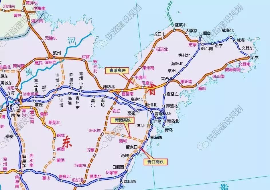 青岛平度政府采购网_诸城市委书记定调,全面对接青岛!_青岛频道_凤凰网