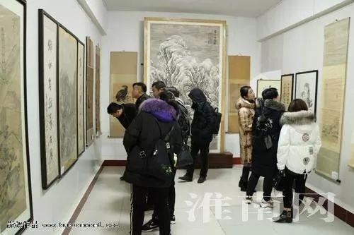 淮南规模最大、藏品最丰富的非国有博物馆来啦!