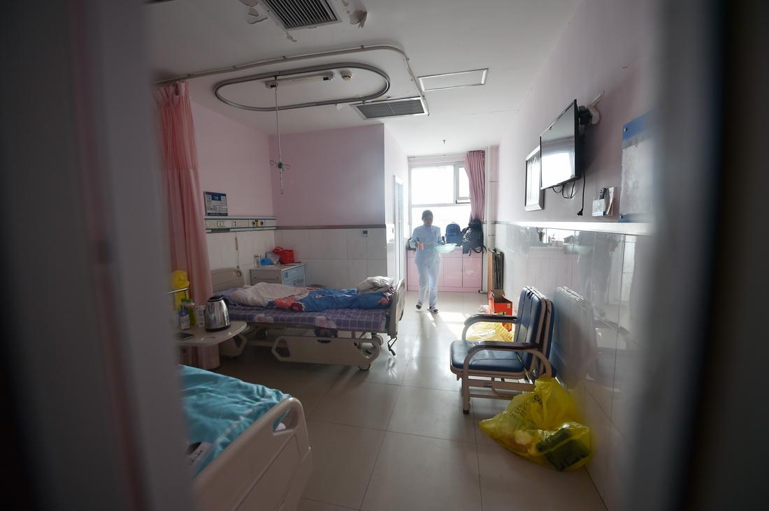 沈阳医学院宿舍条件内部图片,沈阳医学院宿舍条件... _高考升学网