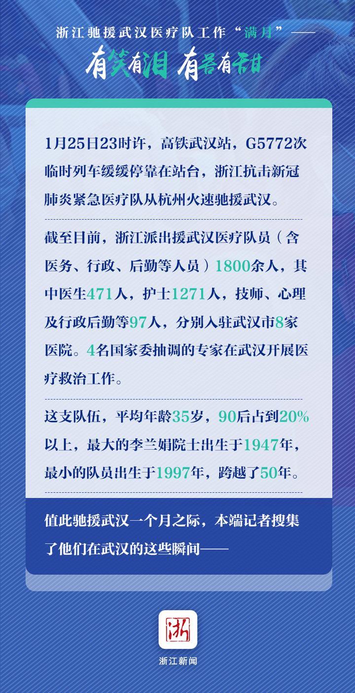 01-2导语.jpg