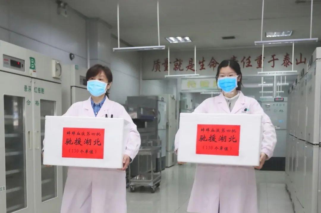 疫情防控 蚌埠再傳2個新消息! 作者: 來源:鳳凰網安徽綜合