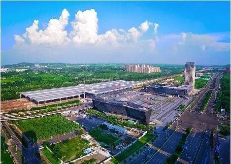 蚌埠南站新消息 有關電子客票……