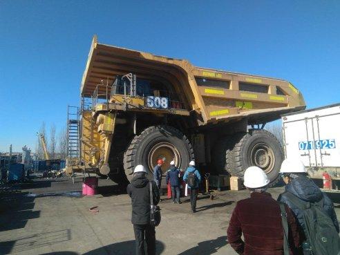 润滑油也玩云发布?中国石化长城润滑油为工程机械后市场而来!