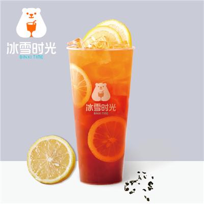 鲜柠檬红茶_副本.png