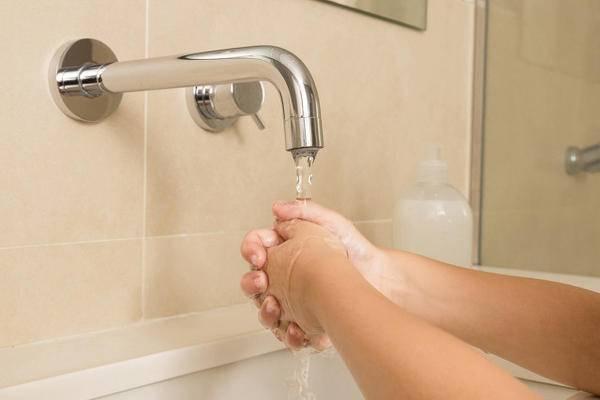 Belli婴儿泡沫免洗洗手液,0酒精,开学季防护必备