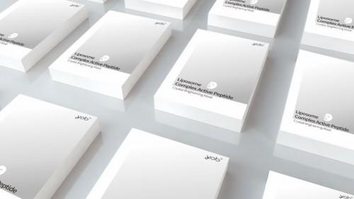 和熙生物:聚集知名细胞学专家 打造高端科技护肤品牌