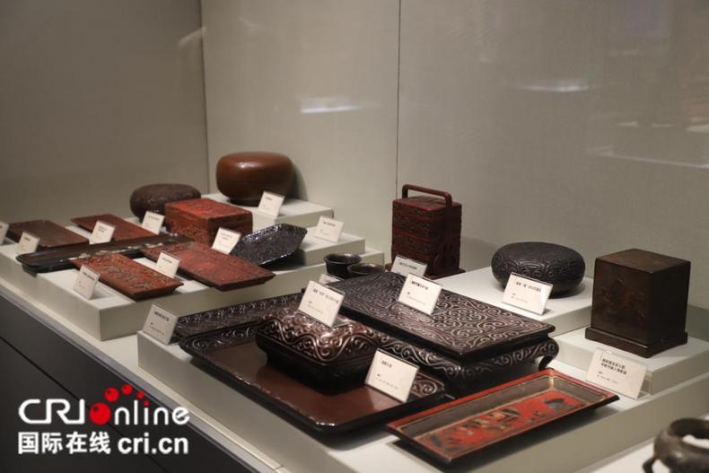 中国锡伯族博物馆恢复开放市民凭身份证免费参观