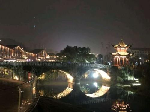 幸运飞艇团队计划交流平台:旅游管理属于哪个大类:中国好玩的城市有哪些 哪些是你去