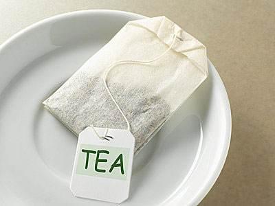 武汉宝佳航商贸有限公司茶叶包加工回收 技术材料支持,合作无忧!