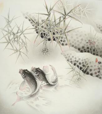 北京畫館——鮮活靈動的藝術語境
