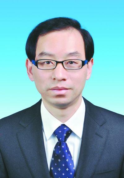 陳紅輝資料圖