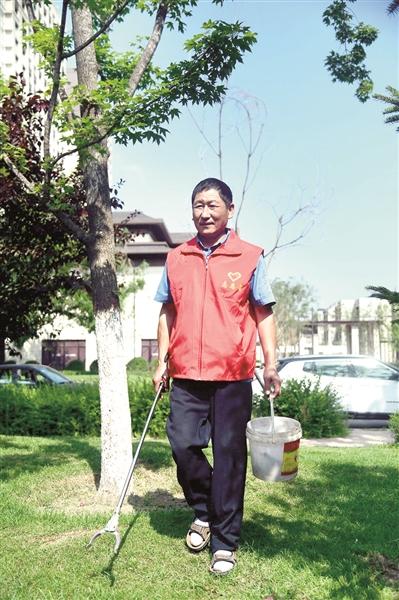 沈阳苏家屯区:以创城为契机 全力建设高品质新城区