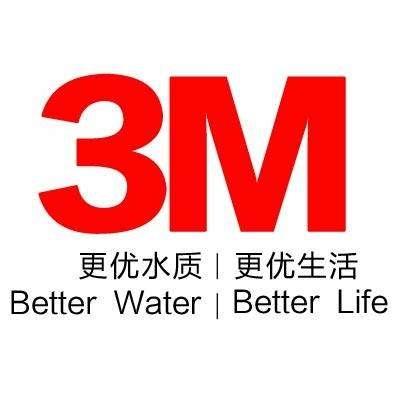对水质有要求,全屋净水器十大品牌来了解一下?