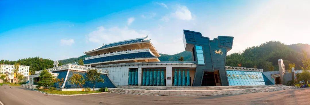 安徽霍山(合肥)文化旅游推介会隆重举行