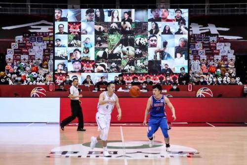 KOK体育深耕5G体育视频直播技术
