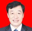 江西省委书记刘奇