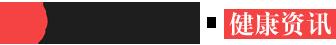 天堂影院av|男人天堂网|男人天堂影院|亚洲电影男人天堂江西健康频道
