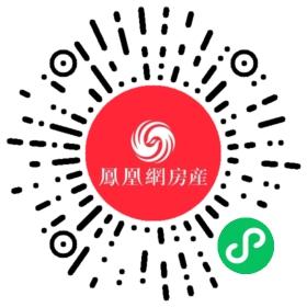首创天阅山河_北京首创天阅山河详情,楼盘动态,楼盘户型,周边配套,优惠信息,云购-北京凤凰网房产