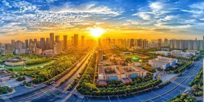 广州2021集中供地首日收金452.38亿元 金沙洲42122元/㎡今日最高价