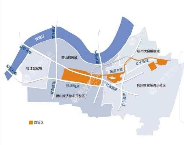 兴耀金帝启岸城规划图2