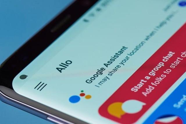 adb命令 停用google服务