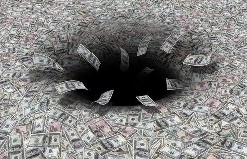 贫富差距扩大:全球最富26人的资产,是38亿穷人的财富总和