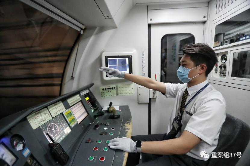 "【google关键字推广】_地铁末班车司机:日行200多公里,与""黑夜""相伴"