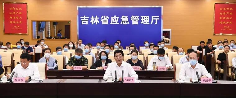 """【惠州炮兵社区app顾问】_为防""""巴威"""",省委书记省长们行动"""