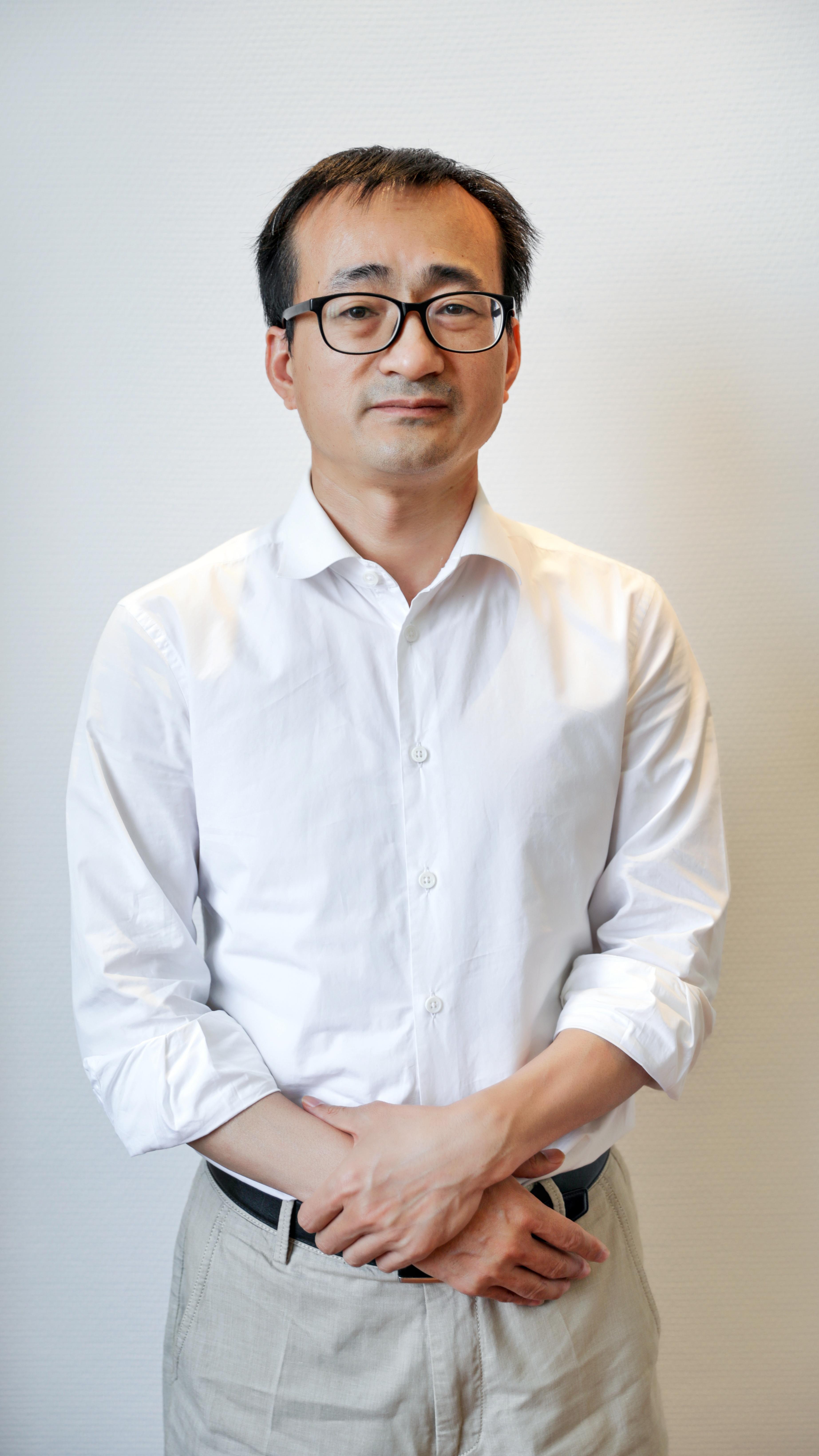 """【allcoin】_经济学家刘元春:地方可据实际调整经济增速目标,不应""""齐步走"""""""