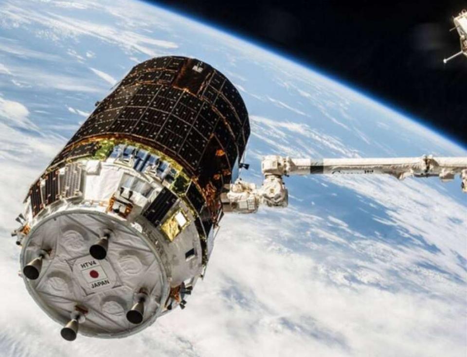 不吹不黑:详细解读今天日本的航天实力