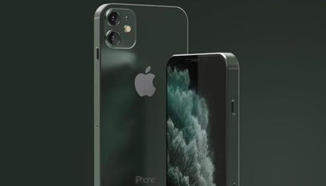 印媒:苹果九家供应链伙伴已从中国转移到印度