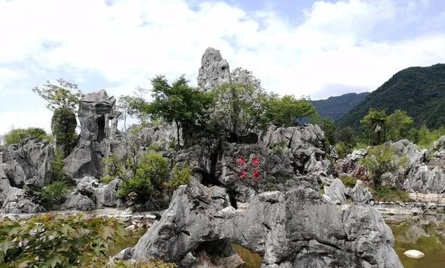 趁着五一未到!来杭州这些景区景点免费畅玩吧 行业资讯 第18张