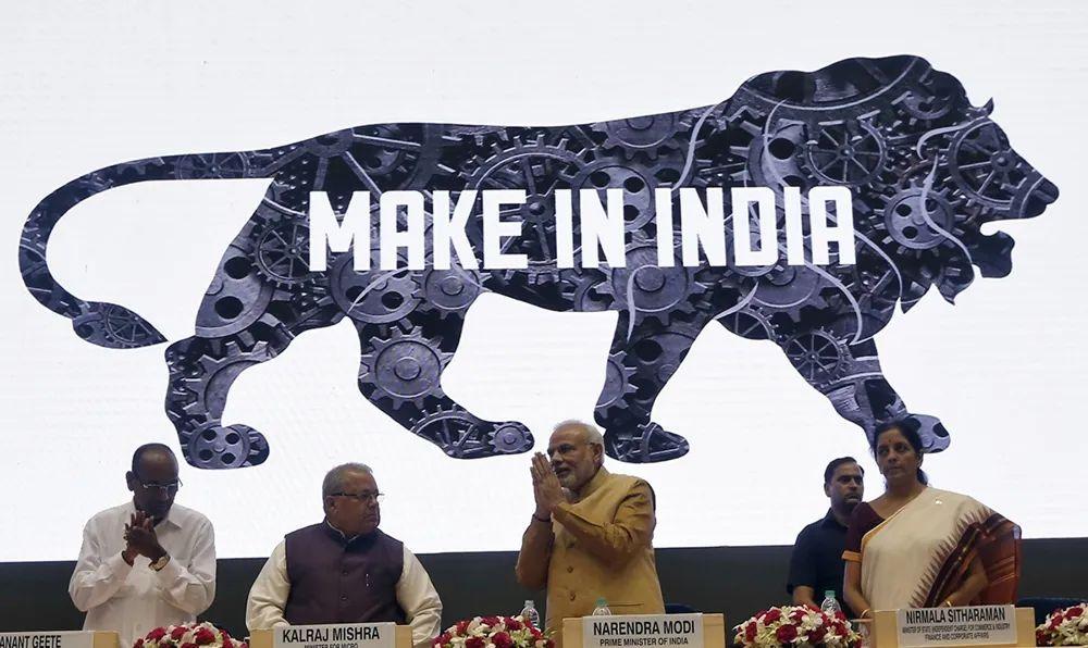 补壹刀:中印谈判有突破,但印度还在做火上浇油的事