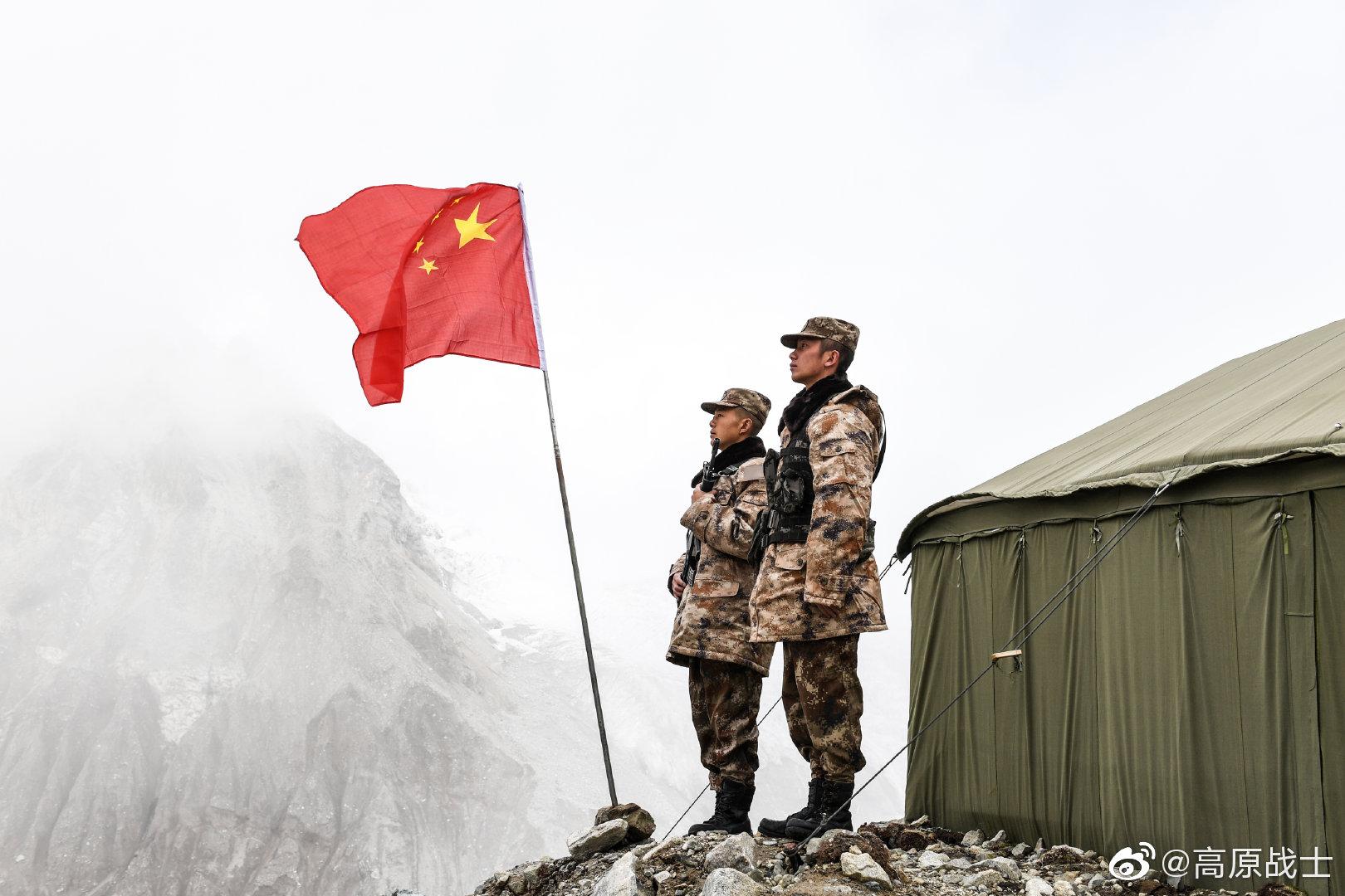 【亚洲天堂技巧】_印度为何自认能在冲突中占便宜?中国有何反制措施?专家解读