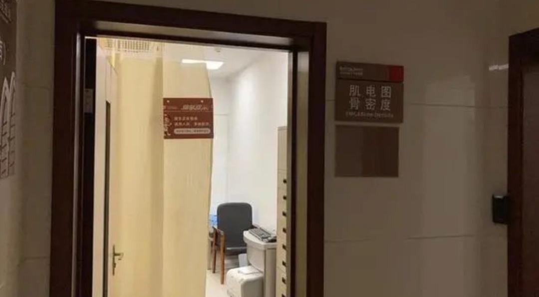 免费-免费yoqq大胃王自曝行业内幕:我做吃播后,欠债80万yoqq资源(14)